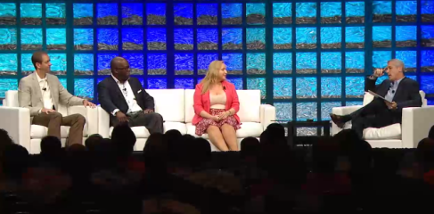leadership_panel_trio