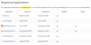 registered_applications_yammer
