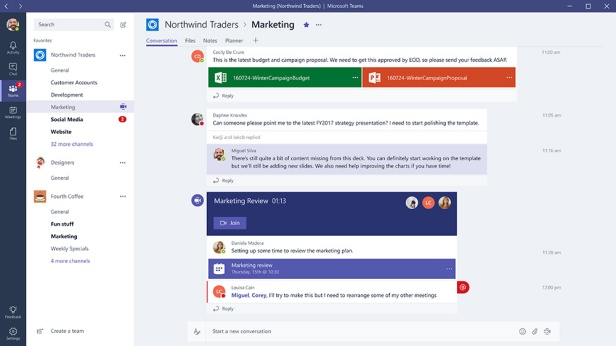 microsoft-teams-channel-web