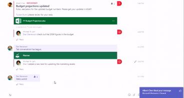 teams_reply